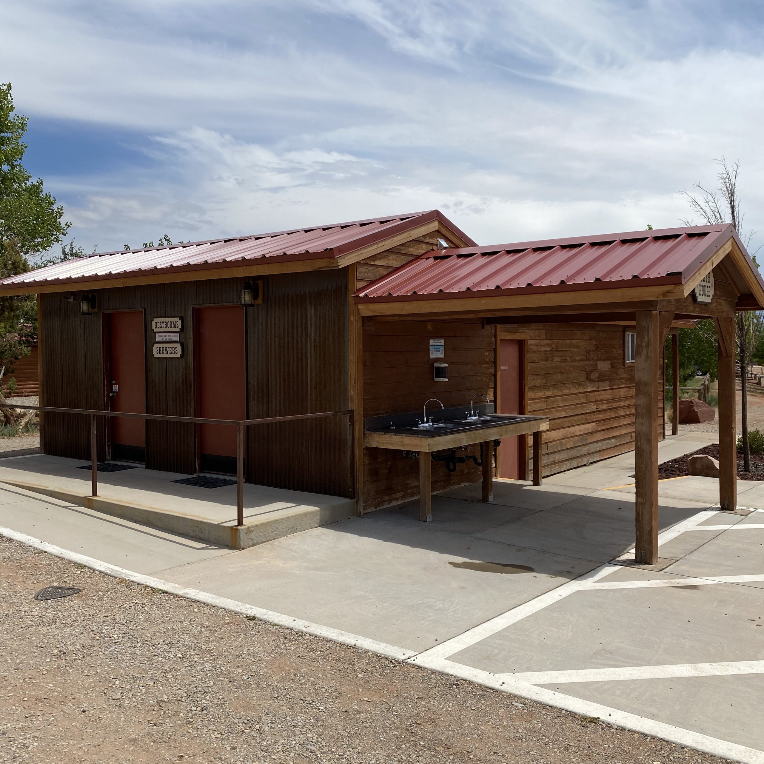 Archview RV Resort & Campground